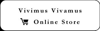 vivimus3