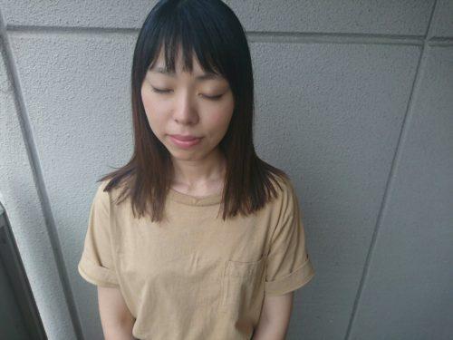 17-07-30-17-23-47-048_photo